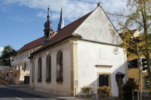 Kapelle_St._Sebastian